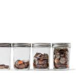 Obratna sredstva so gorivo za rast podjetja
