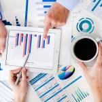 E-poslovanje – pomembna sprememba pri delu računovodij