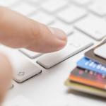 4 načini plačevanja, za katere ste morda menili, da se ne štejejo med gotovinske