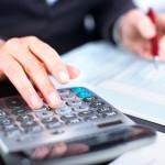 Davčna zakonodaja: transparentnost, poenostavitev in sodelovanje