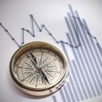 Slovenski finančni direktorji še naprej optimistični, a previdni v svojih napovedih