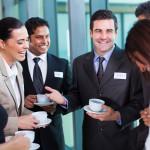 Zadrževanje ključnih zaposlenih v podjetju – 2. del