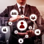 Zadrževanje ključnih zaposlenih v podjetju – 1. del