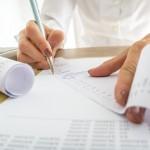 Kako izbrati kakovostnega izvajalca računovodskih storitev