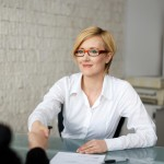 Sporazumno prenehanje pogodbe o zaposlitvi