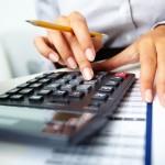 Zakaj je pomembno, da računovodja ve in pozna poslanstvo podjetja, s katerim sodeluje?
