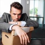 Redna odpoved pogodbe o zaposlitvi iz razloga nesposobnosti