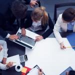 Odpoved večjemu številu delavcev iz poslovnih razlogov