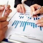 Prestrukturiranje finančnih obveznosti v praksi – Kako se v primeru finančnih težav z banko usesti za mizo – 2. del