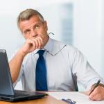 10 vprašanj, ki si jih pred uporabo faktoringa najpogosteje zastavljajo podjetniki