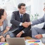 Nagrajevanje zaposlenih je naložba, ne strošek