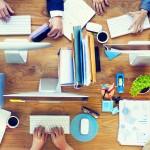 Osnovno sredstvo – nepogrešljiva dobrina za ustvarjanje prihodkov