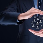 Kadrovska fluktuacija ali ko zaposleni odhajajo iz podjetja