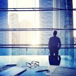 Redna odpoved pogodbe o zaposlitvi iz krivdnega razloga