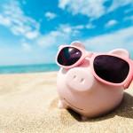 Regres za letni dopust