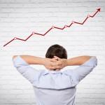 Kaj mi povedo finančni kazalniki uspešnosti podjetja?