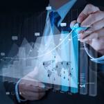Kako ugotoviti, ali je podjetje sposobno najeti posojilo