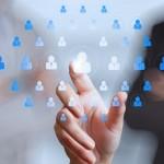 Rast podjetja in premišljeno kadrovanje