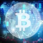Bitcoin: veliko tveganj, a tudi velik potencial