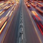 Zadnji rok za prijavo na razpis Fast Track to Innovation pred evalvacijo programa