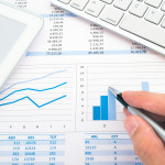 7 korakov do optimizacije stroškov zunanjega računovodstva