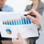 Koliko dolga naj ima podjetje?