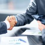 Pogodba o zaposlitvi s poslovodnimi osebami in prokuristi