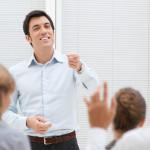 Ste vodja ali menedžer?