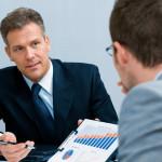 Zakaj pozitiven denarni tok lahko kaže tudi na slabo poslovanje podjetja?