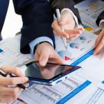 Ali je varno poslovati z določenim kupcem oziroma dobaviteljem