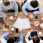 Motivirajte zaposlene – omogočite jim sanje