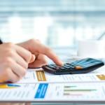 Kako banka ugotavlja vašo boniteto?