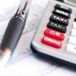 Novela Zakona o davku od dohodkov pravnih oseb