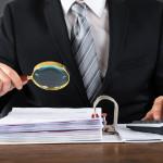Kaj preverjajo davčni inšpektorji?