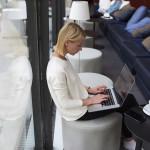 Kako lahko pametno delo koristi vašemu podjetju