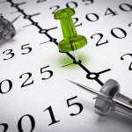 Se zavedate, kaj se bo zgodilo z vašim poslom do leta 2025?
