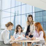 Opredelitev delovnega razmerja
