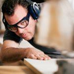 Imate inovativno podjetniško idejo s področja rabe lesa?