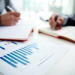 Kako dolgove drugih do vašega podjetja učinkovito prelijete v denar
