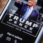 Zakaj je Donald Trump dobil volitve?