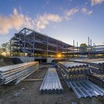 Sredstva za velike začetne investicije na problemskih območjih