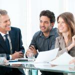 Kako voditi zaposlene in razvijati podjetja, da bodo lahko kos vedno težjim zahtevam sodobnega okolja