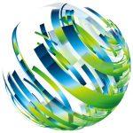 Odprte so prijave na 18. natečaj za najhitreje rastoča tehnološka podjetja v Srednji Evropi