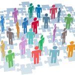 Kako velik je socialni kapital vaše organizacije? In zakaj se je nujno ukvarjati z njim?