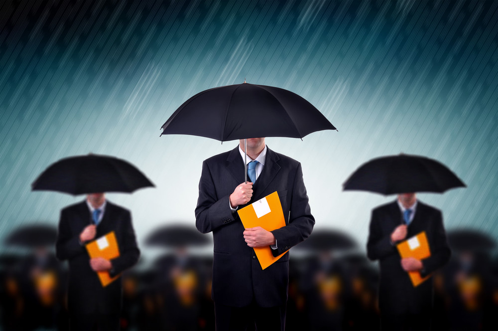 Kako lahko znižate poslovno tveganje in se ubranite finančne nediscipline?