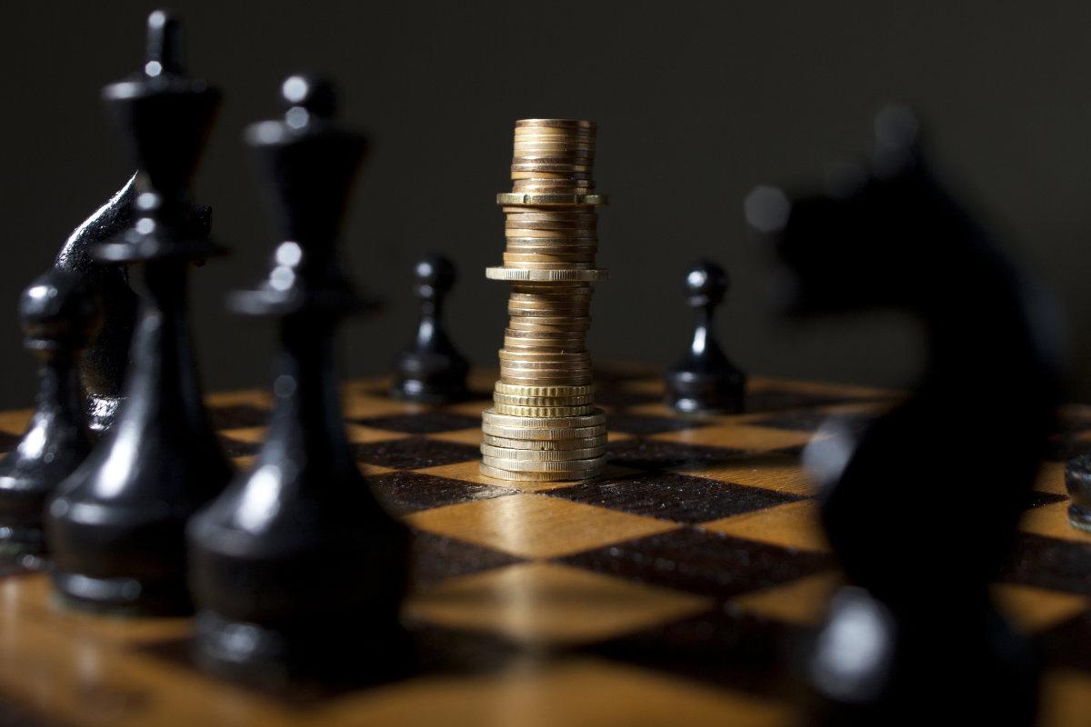psihologija vlaganja