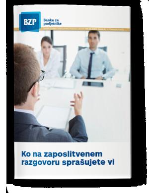 2zaposlitveni_intervju_prenos