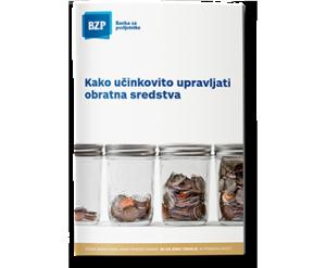 Obratna-sredstva_prenos-365-2