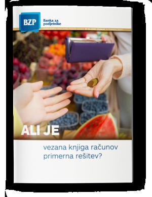 vezana-knjiga-racunov_prenos