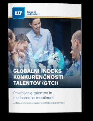 Globalni_indeks_konkurencnosti_talentov